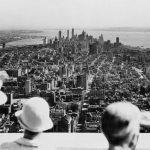 Se vende Manhattan a cambio de nuez moscada