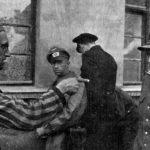 Suicidios en el totalitarismo