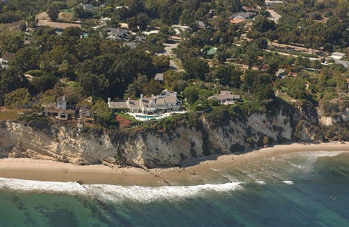 1024px Streisand Estate result