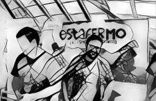 Diez paradas en el Salón Hispano-Francés de Cómic de Jaca