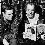 Hollywood hubiera sido muy diferente sin Roger Corman