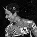 Yates aprende a ganar, Mas empieza a surgir: hechos y olvidos de la Vuelta 2018