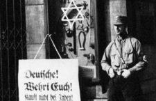 El regalo de Hitler