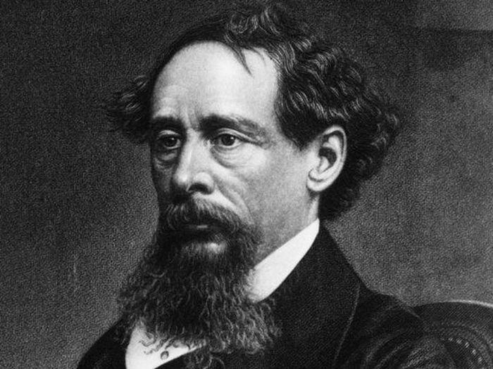 Dickens result