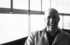 Joe Arlauckas: «Jugando en Grecia casi me ponía cachondo»