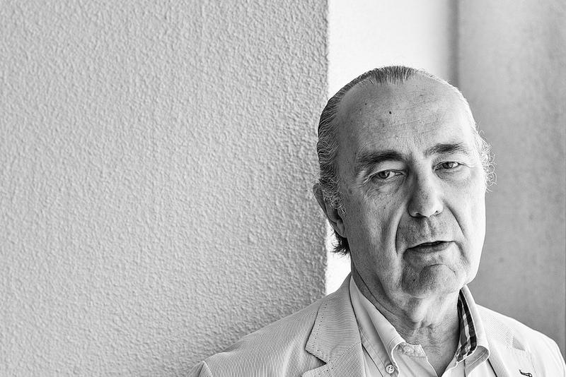 Luis Alberto de Cuenca PARA jd 0
