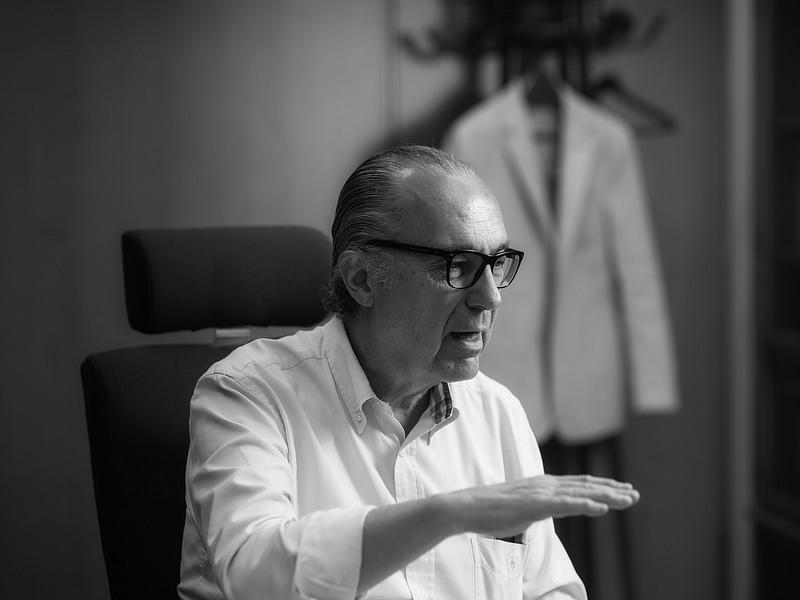 Luis Alberto de Cuenca PARA jd 1