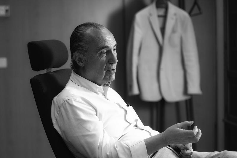 Luis Alberto de Cuenca PARA jd 4