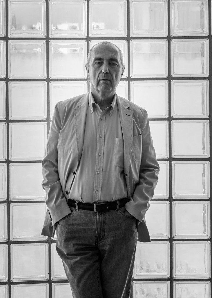 Luis Alberto de Cuenca PARA jd 5