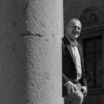 Quimi Portet: «Lo que yo siempre he hecho es música popular contemporánea»
