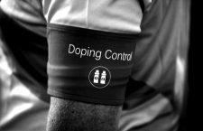 Deporte español y dopaje: hasta que la muerte nos separe