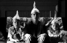 Por qué creemos en conspiraciones