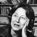 Noches insomnes, la imprevista obra maestra de Elizabeth Hardwick