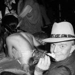Studio 54: el pecado y la redención