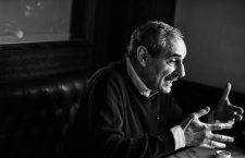Ángel Cappa: «Los entrenadores tienen esperanzas, alegrías, dudas… los directivos solo tienen miedo»