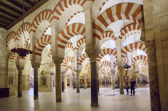 CO Mezquita 10
