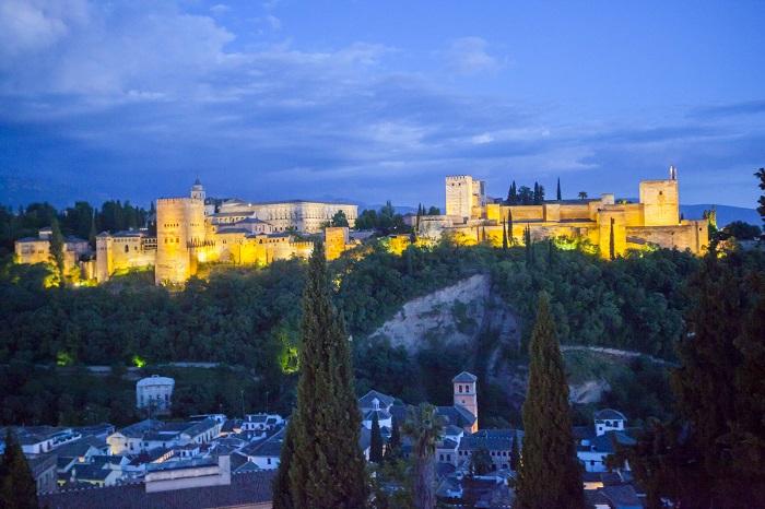GR Alhambra Panorámicas 08