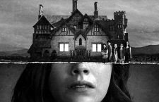 The Haunting of Hill House: entre por el terror, quédese por el drama