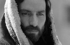 Jesús de Nazaret (II): La profecía de los mil años