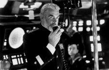 ¿Cuál es la segunda mejor película de submarinos?