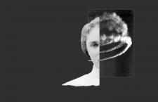 «La memoria del aire»: dialogar con una muerta