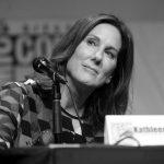 Kathleen Kennedy: En busca de la productora perdida