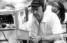SIX FEET UNDER, Series creator Alan Ball, 2001-present, 1st season.