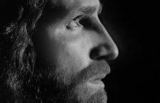 Jesús de Nazaret (III): El Mesías