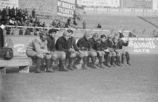 Los indios que inventaron el fútbol americano
