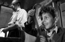Treinta años en la butaca de Cinema Paradiso: el rugido del mármol