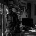 Ángel Alonso: «En «Planeta imaginario» decidí tratar al público infantil con exigencia y respeto»