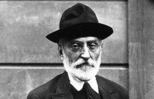 La España que bosteza: Ganivet, Unamuno y la degeneración del 78