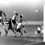 La increíble historia del Spartak y el loco fútbol ruso