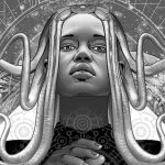 La trilogía Binti: Ciencia ficción en África