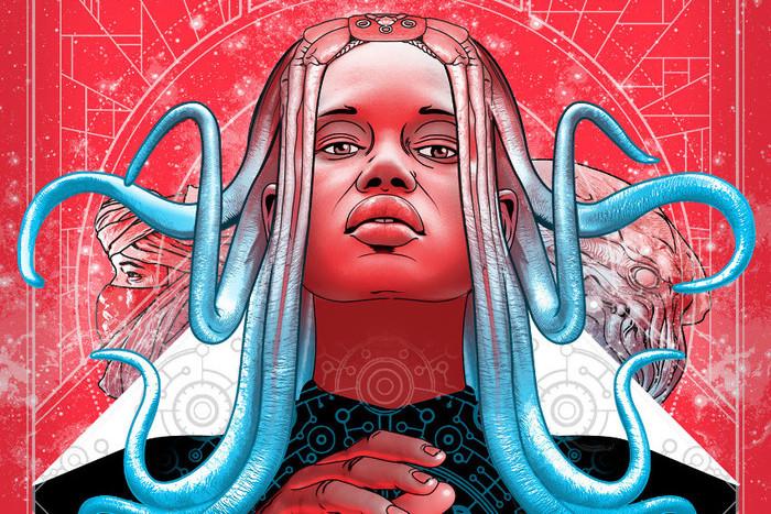 La trilogía Binti: Ciencia ficción en África - Jot Down Cultural Magazine