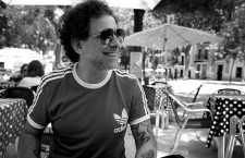 Andrés Calamaro: «El nuevo rock and roll debería ser Morante»