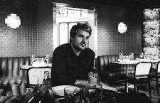 Dani Martín: «El miedo me ha salvado la vida»