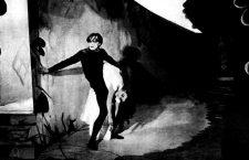 En El gabinete del Dr. Caligari trabajaron artistas de la talla de Walter Reimann, Walter Röhrig y Hermann Warm.