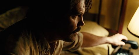 no country for old men movie screenshots20 result