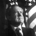 Nixon y la invención del resentimiento