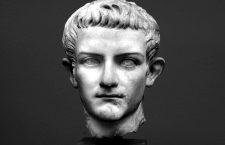 Calígula, locura y poder en el Imperio
