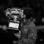 Novak Djokovic, Naomi Osaka y lo mejor que nos dejó el Australian Open 2019