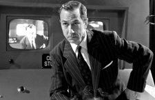 ¿Cuál es la mejor película política en lo que llevamos de siglo?