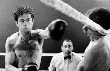 ¿Cuál ha sido la mejor película sobre boxeo?