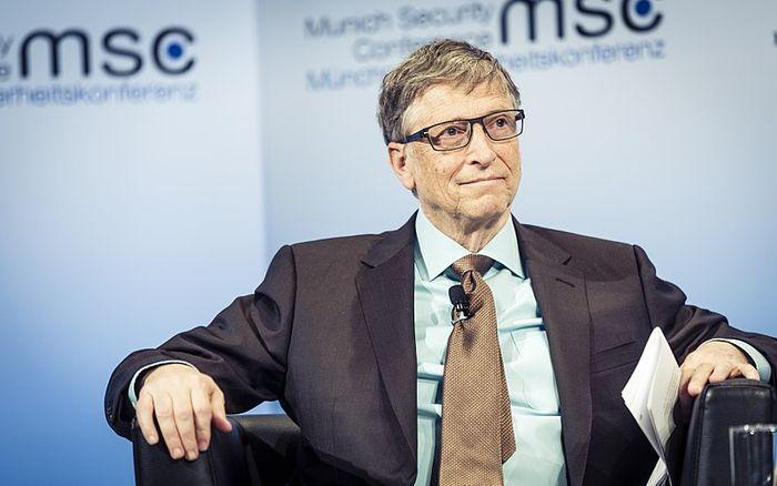 800px Bill Gates MSC 2017 result