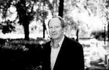 Ignacio Gómez de Liaño: «Nuestro vanguardismo tuvo sobre todo implicaciones socioculturales, no políticas»