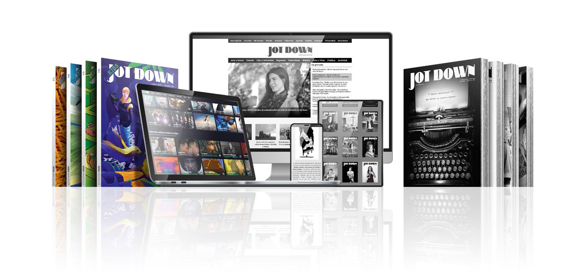 SUSCRIPCION DIGITAL REVISTAS FILMIN 1200x565 1
