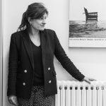Silvia Sesé: «Creo que nuestra obligación es evitar los límites, incesantemente. Nuestra obligación es también ofender un poco»