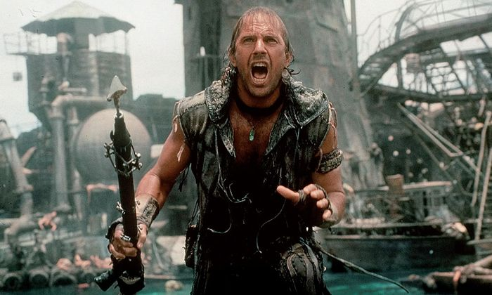 cultmovie waterworld 0 30062017 result