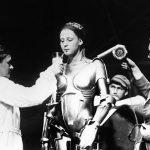 Premoniciones y desatinos: el vestuario en las películas de ciencia ficción
